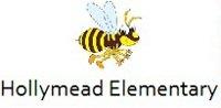 Hollymead Elementary