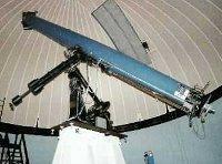 mccormick telescope