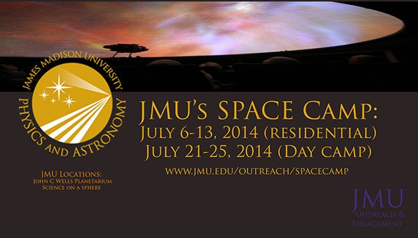 2014-Space-Camp-banner