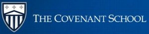 Covenant School Logo