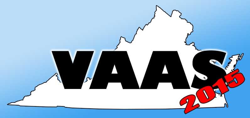 VAAS-2015