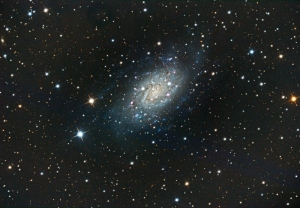 NGC2403-L+RGB_RC-1600